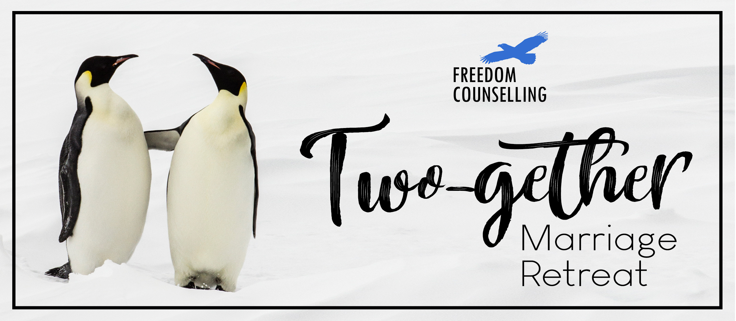 Freedom Counselling, Kelowna, Vernon, Counselling, Marriage Counselling