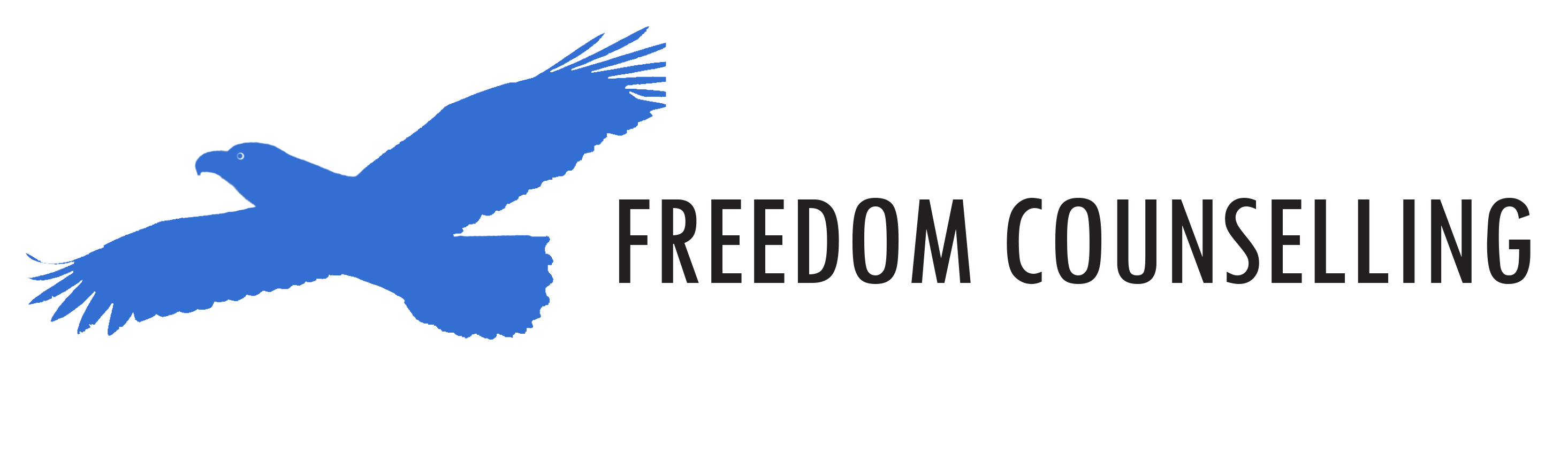 Freedom Counselling